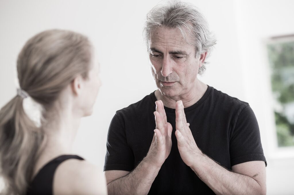 richard_rosen_and_annie_carpenter_smartflow_yoga